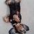 Slider thumb 2013 09 07 15.59.46