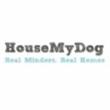 Dream Tools (English Bulldog)