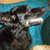 Slider_thumb_5150f02a-6d40-4726-a3d1-fff25e8717c0