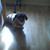 Slider_thumb_a70f0ad7-60db-4383-a98b-54c8770659a0
