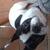Slider_thumb_457b85d1-cb8c-4da8-8892-929f3e1bb199