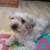 Slider_thumb_330219e4-ec05-4275-bea1-23d460e21316