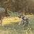 Slider_thumb_a1dc8ac2-6226-492d-855e-d52369e5c074