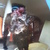 Slider thumb 4003cbe8 df93 458b 9ca6 2d1455069d24