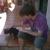 Slider_thumb_9e5185d5-3610-4b1c-9f82-e62849cb8e6d