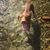 Slider thumb 5d946cb7 fbd0 40cb 84e1 157216ee3d0b