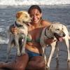 Natalia: Mimos y Campo...vacaciones para tu mascota!!