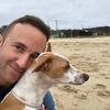 Santiago: Deporte y diversion para tu perro