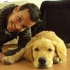 José Manuel: Mi pasión: cuidar y educar perros