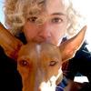 Sandra: Paseador perros Alcalá de Henares