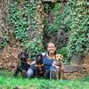 Marta: Amante de TODOS los animales