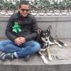 Carlos: Cuido a tu mascota en Riviera del Sol, Mijas Costa