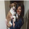 Elena: Paseos y cuidados para tu mascota