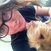Mégane: Dog Sitter sur Paris et IDF
