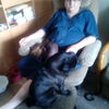 Françoise: Dog sitter à Echirolles
