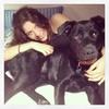 Alexandra: Dog sitter dans le Val de Marne