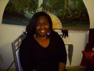 Profile pict0139