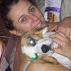 Céline : Dog Sitter à Montreuil