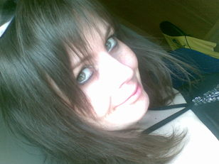 Profile_imagen645