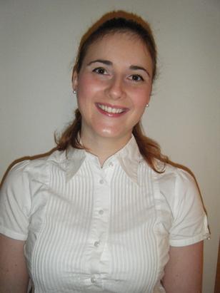Profile dscf3423