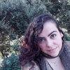Arliana Andrea: Paseos y cuidados para tu mascota