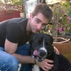 Charly: Pet Sitter à Orléans