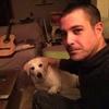 Salvador : Tu perro 24h atendido, ayudante veterinario, dermatólogo, peluquero canino y adiestrador. Derecho a estar dentro decasa y jardín de...