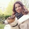 anais: Le bonheur des chiens à Lyon