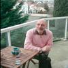 Jean François: Hôtel 4 étoiles en bords de Marne pour nos compagnons à 4 pattes