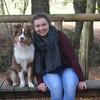 Clémentine: Dog Sitter à Marcy l'étoile
