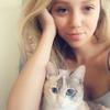 Sarah: Dog/Cat Sitter à Pontchâteau