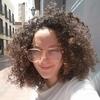Susana: Cuidadora en Sabadell