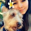 Arlene: Alojamiento para tu mascota