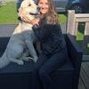 emmy: Dog sitter pour promenade nord pas de calais