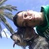 Daniel: Estudiante de veterinaria, amante de los animales.