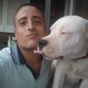 Juan: Paseos & Hospedaje Canino Can Maron