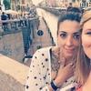 Nina: Garde de chiens 🐶  à Toulouse dans maison 🏡