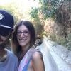 Victoria Maria: Vicky y Nando, Amor y Ternura