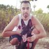 Samuel: Cuidador perros SALOU