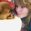 Yolaine: Dog Sitter à Vincennes