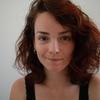 Émilie: Souvent dispo sur Nantes le mercredi, le week end et les vacances scolaires