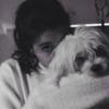 Giuliana : Cuddle Paradise