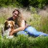 Carmen: Hundebetreuung in der Familie