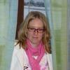 Britta: Pfotenstark - Rundumbetreuung für Ihren Liebling