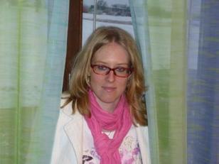 Profile p1000197