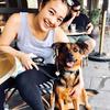 Alejandra: Cuidadora de perros - Barrio Retiro