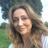 Iris: Spaziergang an den Poller Wiesen?