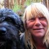 Patricia: Gelsenkirchen´s Hundeflüsterin