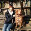 Julia: Biete Hundebetreuung in Aschaffenburg (Bevorzugt Stadtmitte) an