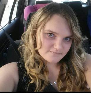 Profile screenshot 2014 10 06 15 17 09 1